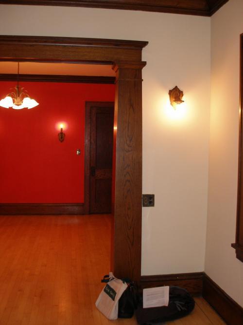 Dining Room Lights Menards Dining room lighting menards  : a5 from ubermed.us size 500 x 667 jpeg 25kB