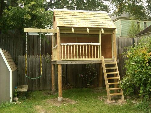 big backyard bayberry playhouse pin big box playhouse on pinterest