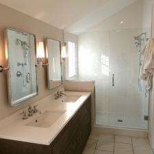 Edina Bathroom